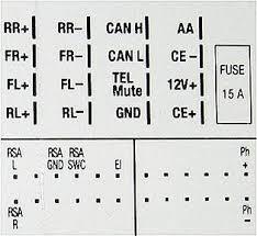 wiring diagram opel corsa c diagrams winkl Corsa D Wiring Diagram opel corsa c wiring diagrams opel corsa d wiring diagram