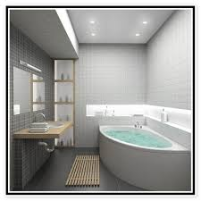 stunning apartment size bathroom design ideas and pin houzz club on home design home decoration small