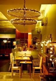 coffee shop lighting. Coffee Shop Lighting V