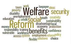 policy process of welfare reform essay term paper academic policy process of welfare reform essay