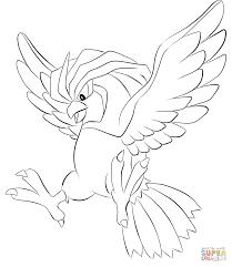 Disegni Di Pokemon I Generazione Da Colorare Pagine Da Colorare