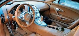 2018 bugatti veyron. perfect 2018 2018 bugatti veyron 164 grand sport interior on bugatti veyron w