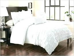 Image Comforter Sets Henshawminiaturescom Tumblr Bed Sheets Henshawminiaturescom