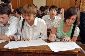 Омичи смогут написать контрольную по математике онлайн и на бумаге  Контрольную могут решать все желающие