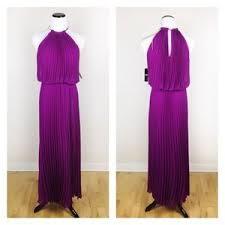 Msk Dresses Size Chart Sale