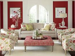 Interior Design Styles Living Room Interior Interior Design Styles Room Decor Ideas And Interior