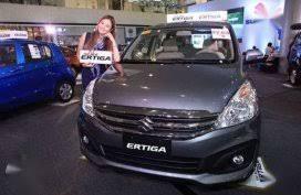 2018 suzuki ertiga philippines. modren suzuki suzuki ertiga brand new for sale with 2018 suzuki ertiga philippines