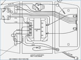 se 82 6 wiring diagram get free image about wiring diagram wire Schumacher Battery Charger Repair amazing 82 phenomenal diagram download photo ideas composition rh itseo info