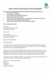 Cover Letter To University Write An Eye Catching Cover Letter Fudan University
