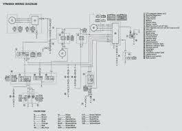 ignition switch wiring for yamaha warrior wiring diagram description wiring diagram yamaha warrior 350 wiring diagrams harley ignition wiring 2001 yamaha warrior wiring diagram data