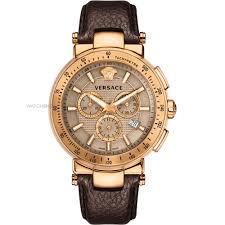 men s versace mystique sport chronograph watch vfg110015 watch mens versace mystique sport chronograph watch vfg110015