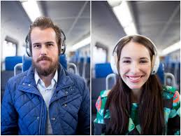 bose 25. his and hers bose quiet comfort headphones 25 s