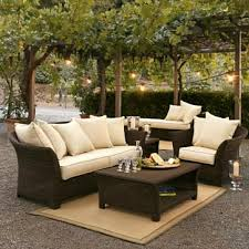 creativedesign outdoor furniture for your patio by the yard furniture homesandgarden tk