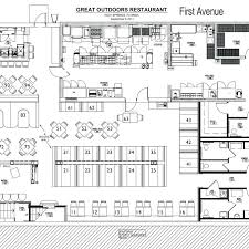 Plan Maker Floor Plans Maker Restaurant Floor Plan Maker Floor Plans Software