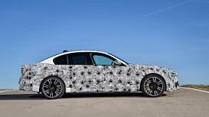 2018 bmw v8.  bmw 2018 bmw m5 f90 preproduction prototype on bmw v8