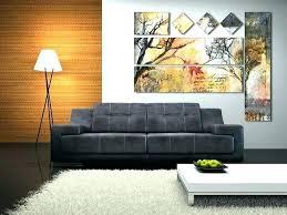 3d iron world map multi panel canvas wall art