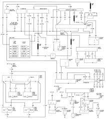 73 dodge wiring 1973 dodge motorhome wiring diagram wiring diagram small resolution of dodge truck wiring harness wiring diagram schema 1973 dodge wiring diagram