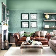 country living room ideas uk living room ideas country living room ideas relaxed country living room