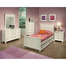 white girl bedroom furniture. Artistic Teenage White Bedroom Furniture Girl N