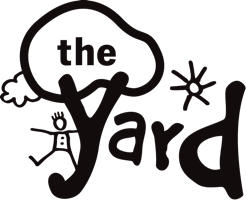 Image result for the yard logo
