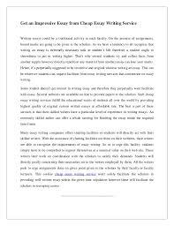 Professional College Essay Writers Under Fontanacountryinn Com