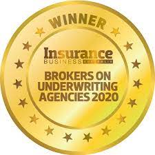 They also need to have good. Special Reports Insurance Business Australia