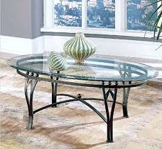 coffee table glass top replacement enchanting coffee table glass replacement glass coffee table replacement coffee table