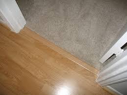 interior laminate flooring vs carpet cost stylish great hardwood floor intended for 9 from