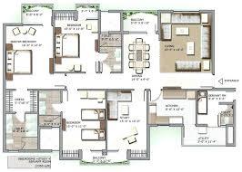 home 3 bedroom plan dian ranch home floor plans 3 bedroom