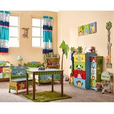 Shoebox Bedroom Living In A Shoebox Ten Great Bunk Beds For Kids The Espresso All