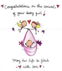 congratulations wishes on child birth new born baby boy new born baby