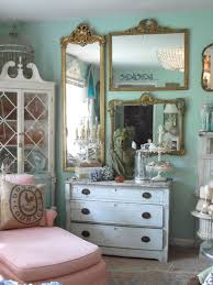 peachy design mirror collage wall modern decoration collages ideas and inspiration view in gallery hand mason