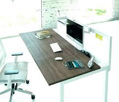 cool office stuff. Cool Office Desk Accessories Desktop  Set Interesting Single Cube With Sliding . Stuff R