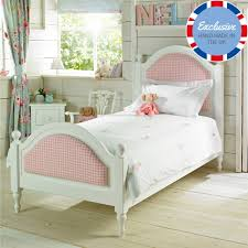 single beds for girls. Perfect For Little Lucy Willow  Sammy Girls Single Bed Throughout Beds For