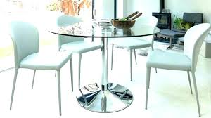 black round table set kitchen full size of dining small dinner white glass extending and 8 black round table set