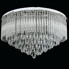 full size of chandeliers design wonderful chandelier lift aladdin light lbs capacity remote mount pulley