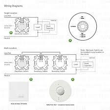 lutron wiring diagram lutron image wiring diagram lutron wiring diagram wire diagram on lutron wiring diagram
