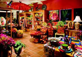 Small Picture Home decor San Diego Kitchen Renovation Shop San Diego Bazaar