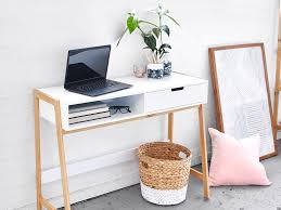 work home office 4 ways. Perfect Work 8 Workfriendly Ideas  How To Cut The Clutter From Your Home Office Desk For Work Home Office 4 Ways A