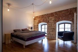 Small Picture How To Make White Brick Wall Wallpaper Living Room Bedroom Tumblr