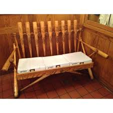 baseball bat rocking chair 7 best baseball bat furniture images on baseball stuff baseball bat would