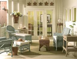 sunroom wicker furniture. Wicker Sunroom Furniture Sets Rattan