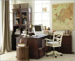 contemporary mens office decor office decor for man man office decor mens home office office lamps attractive manly office decor 4 office cubicle