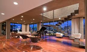 Nyc Penthouses For Parties Modern Penthouses Nyc Cheap Modern Duplex Penthouse New York Ny