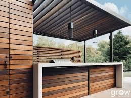 outdoor grill island ideas outdoor