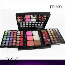 cheap makeup kits. wholesale professional 78 colors cheap makeup palette kit, factory big kit kits alibaba