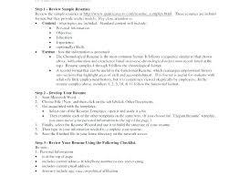 Resume Templates In Word Format Resume Luxury Functional Resume