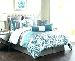 teal color bedding blue comforter sets brown and purple king size cotton queen turtle crib bed teal color bedding comforter