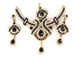 see whole costume jewelry by the dozen contemporary fashion jewellery and costume jewelry necklaces view costume jewelry and vine costume