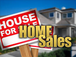 Image result for existing home sales